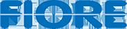logo-fiore-sito-azzurro