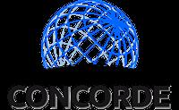 logo_concorde_Rob